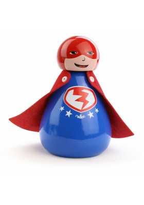 Tirelire Super Héros *
