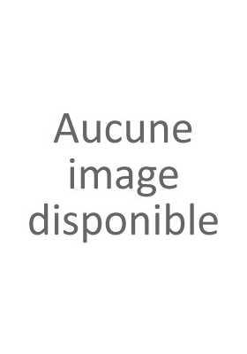 Flacons & Bouchons